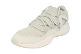 Nike Air Jordan Formula 23 Low Mens Basketball Trainers 919724  015 - $111.85
