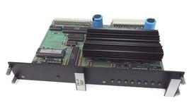BIHLER PR-5007-P MODULE PR5007P, PR-P 5007, PR-P V0004, 122-85-0283.9