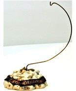 Boyd's Bearstone Collection Above The Clouds Ornament Stand Resin Star ... - $15.83