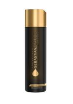 Sebastian Dark Oil Lightweight Conditioner image 2