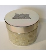 Juicy Couture Pacific Sea Salt Scrub - $30.86