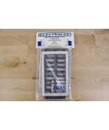 New Genuine Electrolux Upright Afterfilter Kit 947-1197 Old Stock 46499 - $18.61