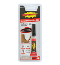 24pack- Supertite® Instant Power Flex Gel, 3g(0.105oz), Great Shoe Repai... - $49.00