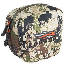 SITKA Gear Belt Pouch Optifade Subalpine One Size Fits All - $44.97