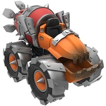 Skylanders, SuperChargers,THUMP, TRUCK, Vehicle, Pack, by Skylanders,c... - $18.30