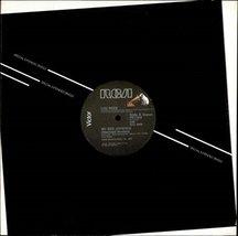 My Red Joystick [Vinyl] Lou Reed