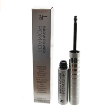 it Cosmetics Brow Power Pomade Universal Clear ,0.12 oz, 3.5 ML - $22.76
