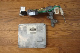 2004 LEXUS RX330 OEM ECU Engine Control Module Ignition Switch Cylinder w/Key - $229.99