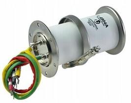 Wasserstoff-Thyratron L-4904A 36 kV 2000A L3 Technolog / 1075 - $543.02
