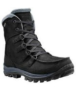 TIMBERLAND CHILLBERG MEN'S WATERPROOF INSULATED WINTER BOOTS #A17V1 - $99.99