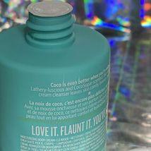 SEALED Sol De Janeiro Coco Cabana Moisturizing Body Cream Cleanser 3oz (90mL) image 3