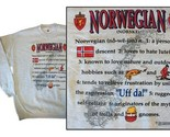 Norway national definition sweatshirt 10256 thumb155 crop