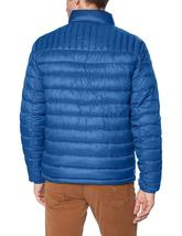 Tommy Hilfiger Men's Insulated Packable Down Puffer Nylon Jacket image 6