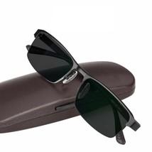 Reading Glasses Transition Photochromic Sunglasses - $23.49
