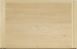 Vance 14 X 22 inch 3/4 inch Hardwood Cutting Board with Routed Pull-Out ... - $54.99