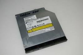 Toshiba Satellite A505 laptop DVDRW V000119890 - $14.80