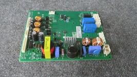 EBR41956435 Lg Kenmore Refrigerator Control Board - $100.00