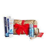 Phyto Hair Happy Valentine's Day Set Phytocitrus Shampoo, Mask - INCOMPLETE - $10.00