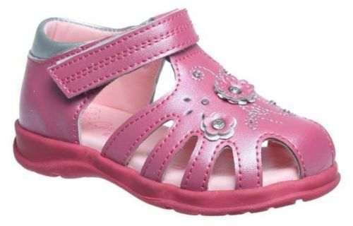 Girls Shoes Grosby Capri White or Pink and 50 similar items