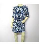 ASOS  Zipper Back Midi Dress Size 12 - $35.00