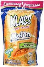 KLASS Melon (Cantaloupe) Instant Drink Mix, 14.... - $9.74