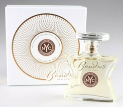 So New York by Bond No. 9 for Women Eau De Parfum Spray 1.7 Oz New in Box
