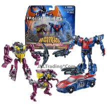 "Year 2013 Transformers Beast Hunters Predacon Rising 3"" CINDERSAUR SMOKE... - $42.99"