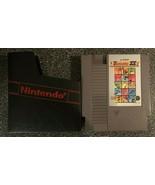 Track and Field II Nintendo NES - SEE PICS - $6.81