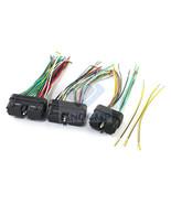 PC-7 PC200-7 PC220-7 PC300-7 Controller Connector Cable for Komatsu Exca... - $150.48