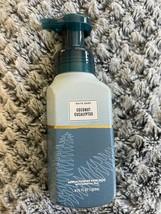 White Barn Bath & Body Works Gentle Foaming Hand Soap Coconut Eucalyptus - $7.50