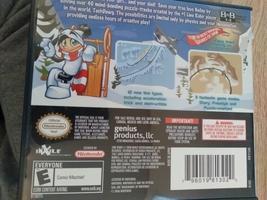 Nintendo DS Line Rider 2: Unbound image 2