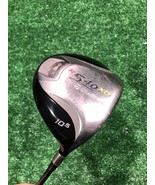 Taylormade R540xd Driver 10.5* A-Flex, Right handed - $34.99
