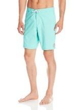 Billabong Men's All Day Lo Tides Solid Stretch Boardshort - $39.59