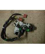 2000-2001 ACURA INTEGRA KEY SWITCH IGNITION SWITCH FITS AUTOMATIC - $98.01