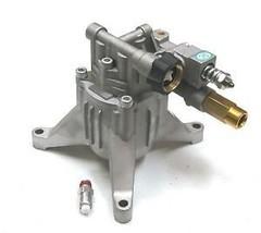 New 2700 PSI Pressure Washer Water Pump Porter Cable MV4000B MV4000-1