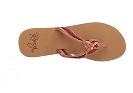 Wmns Roxy (Multi) Inka Sandal Flip Flop - €25,61 EUR