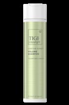 TIGI Copyright Volume Shampoo 10.14oz - $24.00