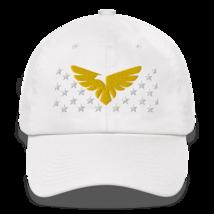 Freedom 2020 Hat / Freedom 2020 / Trump 2020 Dad Hat image 9