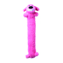 Multipet International Loofa Dog Toy 18 Inch - $23.54 CAD
