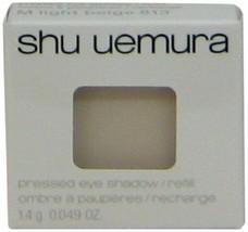 E375014H Shu Uemura Puresudo eye shadow (refill) M Light Beige 813 - €39,25 EUR