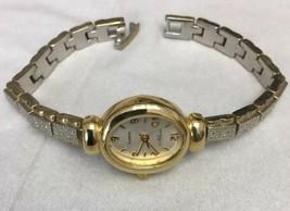 Vintage LA Express Ladies Watch - $15.00