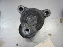 10L018 SERPENTINE BELT TENSIONER 2009 GMC Yukon 5.3 12609719 - $35.00