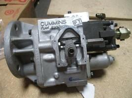 Cummins 4095084-RX Fuel Pump AFC New - $1,485.00