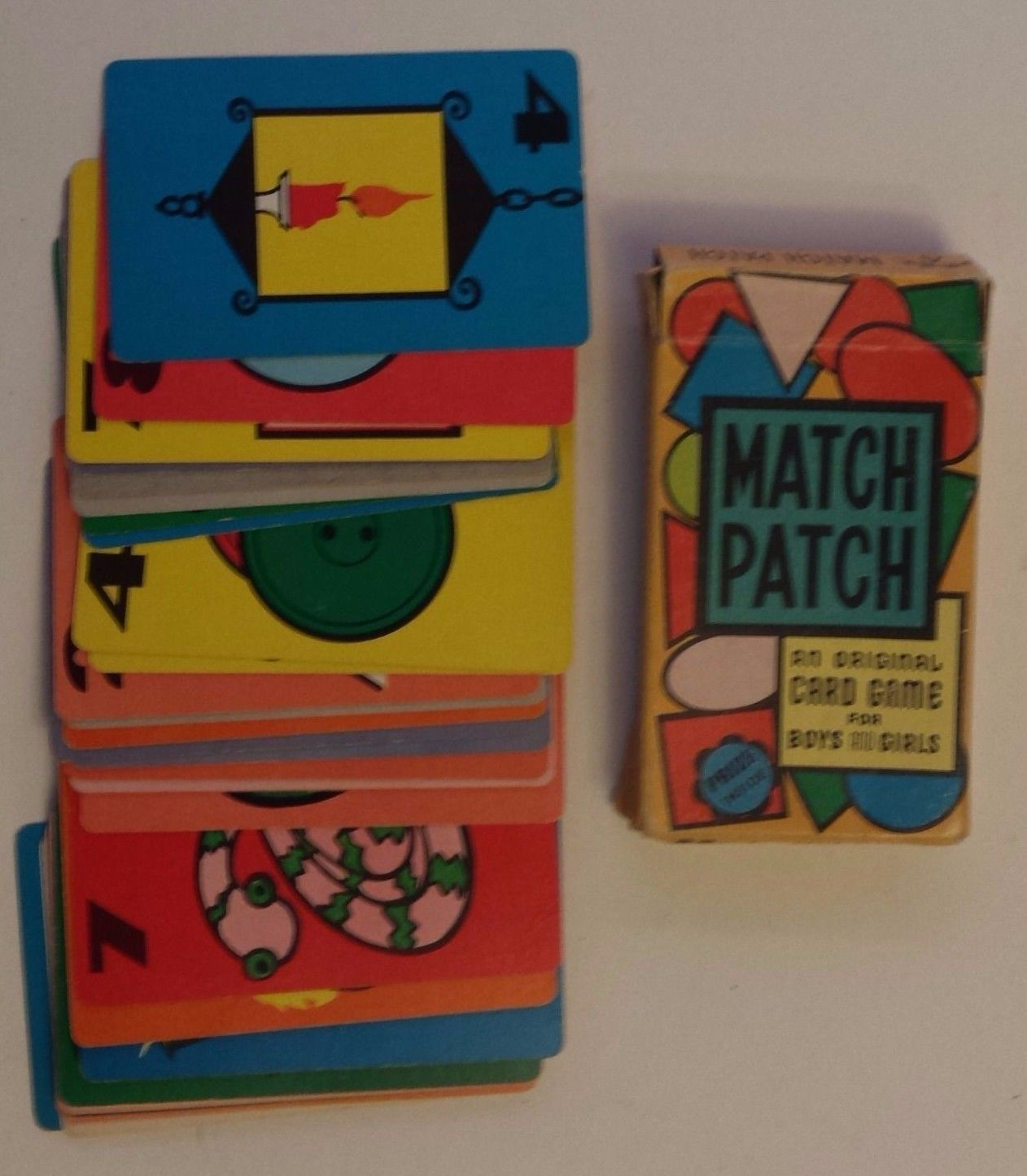 match patch Matchpatch 210 diffmatchpatch is a port of google-diff-match-patch   change visibility [#5](  ).