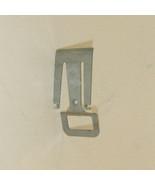 KitchenAid Dishwasher: Door Latch Strike (WP8580309 / 8269111) {T1145} - $22.57