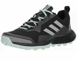 Brandneu Damen Adidas Terrex Cmtk W Athletic Laufen Turnschuhe NWOB - $26.01+