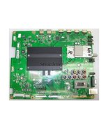 LG EBT62012610 (EAX64343901(0)) Main Board for 47LV5500-UA - $234.63