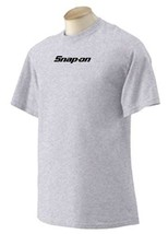 Snap-On Tools Sales Service Dealer T-shirt  Decal Signs - $14.95+