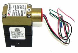 FAIRCHILD INDUSTRIAL PRODUCTS TAFI7800-401 TRANSDUCER TAFI7800401