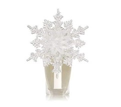 Bath & Body Works - Glitter Flake - Nightlight - Wallflowers Fragrance Plug - $23.30